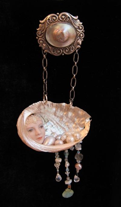 SBlythe-Jewelry