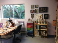 SBlythe-Studio
