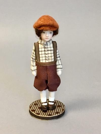 SBlythe-Miniatures