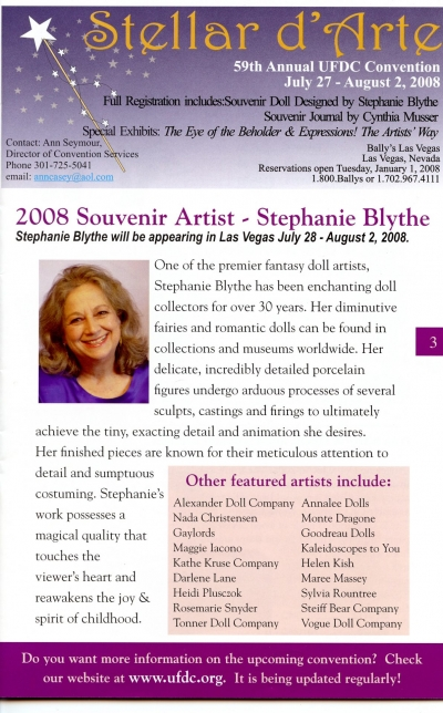 SBlythe-Print